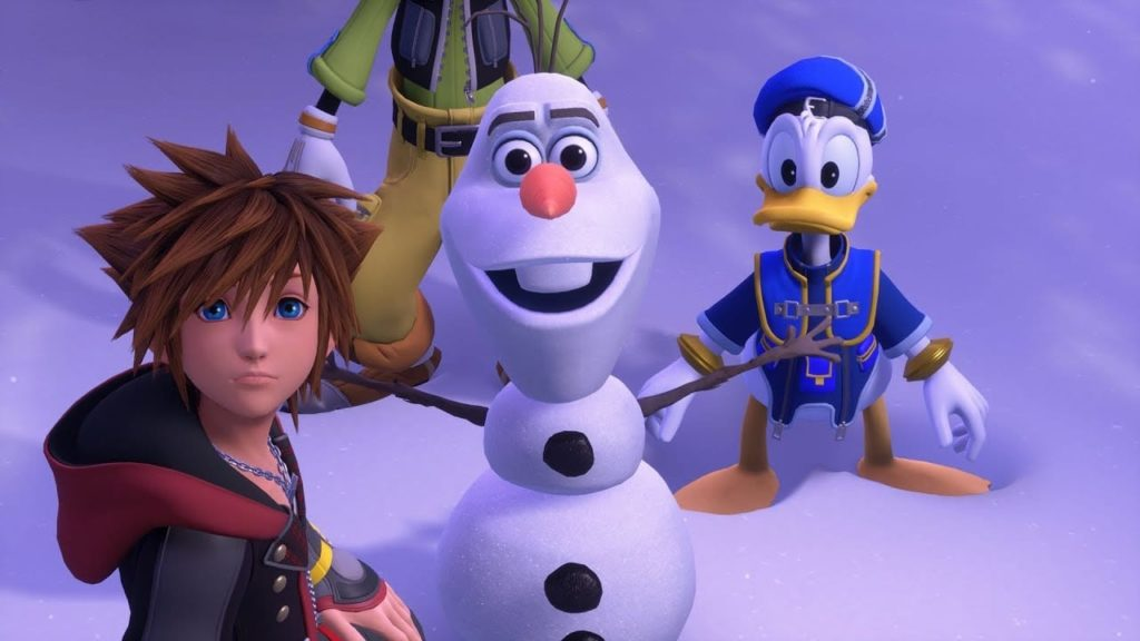 What game should I buy? The ultimate Christmas gift guide for gamers
