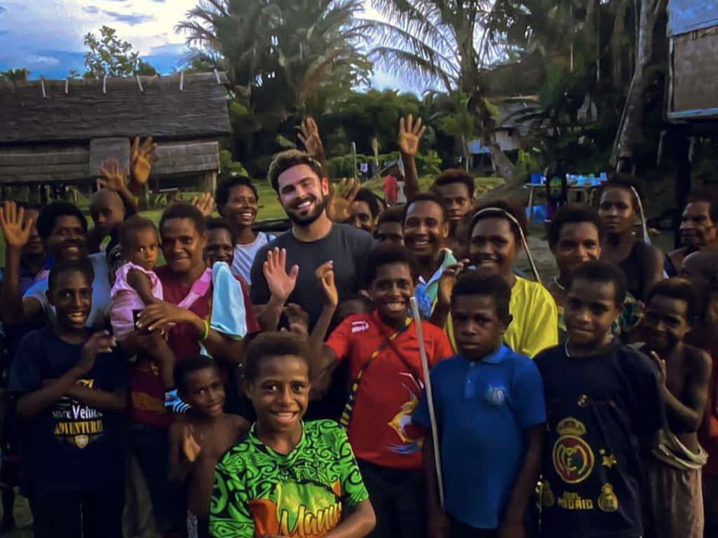 in PNG for Killing Zac Efron