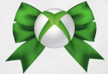 Xbox reveals '12 games of Christmas' you should play on Game Pass