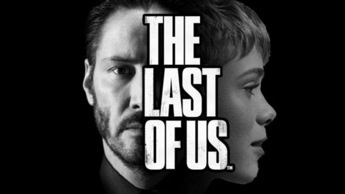 HBO's The Last of Us will focus on 'climate change' and 'rape culture'