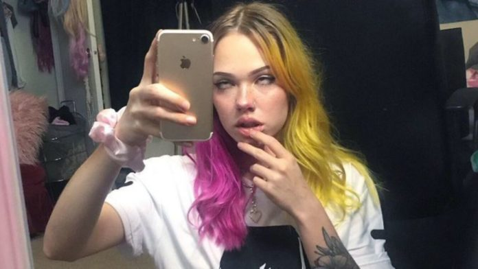 The Ex-Onision girls are taking over OnlyFans, Instagram and Twitter