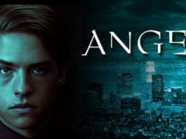 Angel Reboot: 6 great amazing cast options for the vampire with a soul