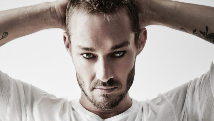 The Daily Telegraph forced to apologise to rocker Daniel Johns after smear