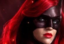 Aussie star Ruby Rose quits Batwoman amid low ratings and bad reviews