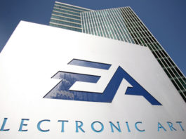 Australian EA public relations rep told our editor not to 'mansplain' in call