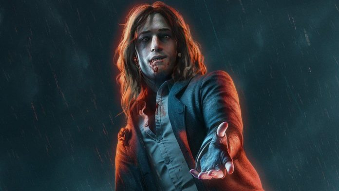 Vampire: Bloodlines 2 missions can be skipped if you are triggered