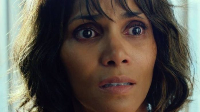 Halle Berry steps down from transgender role after being called a bigot