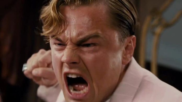 Leo DiCaprio vows to end Johnny Depp's career for Amber Heard