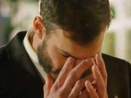 The Bachelor star Locky Gilbert forced to apologise for Aussie Pride meme