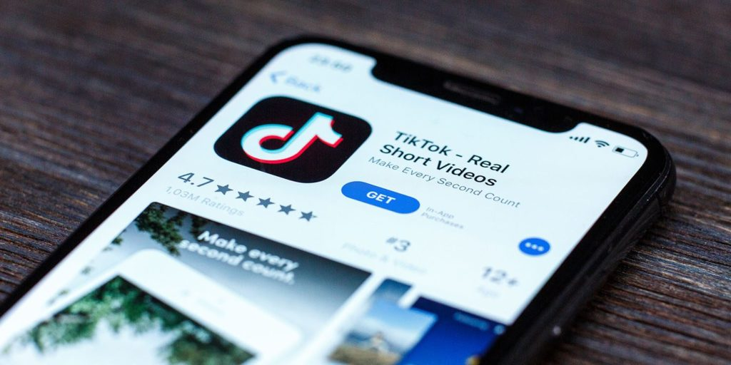 How to bypass TikTok ban in the USA