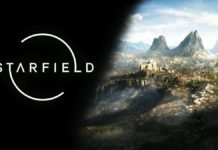 Xbox Series X gamers will get Starfield and every other Bethesda game now