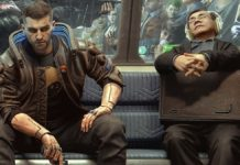 Cyberpunk 2077 system requirements: you can run it on a potato