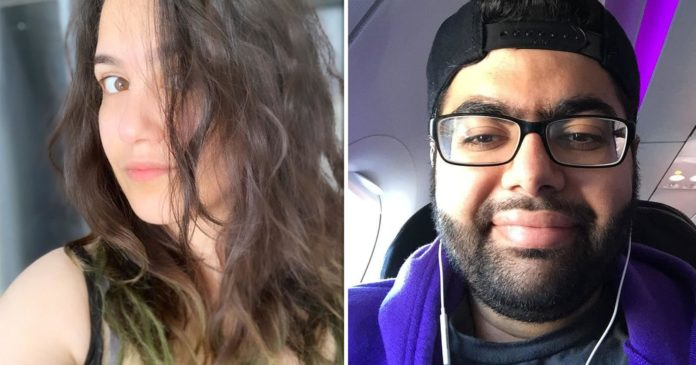Hassan, feminist Twitch partnership manager, fired for sexual harassment