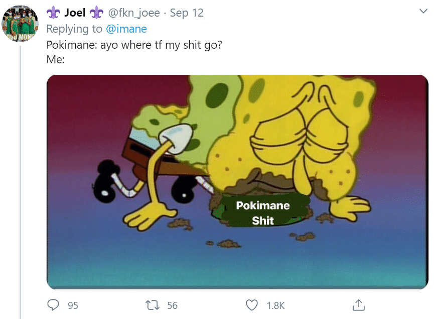 poki simps are gross