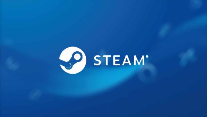 Is Sony thinking about buying Valve and Steam for the PlayStation 5?