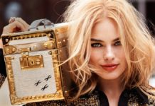 """Pirates of the Caribbean 6 starring Margot Robbie is all about """"girl power"""""""