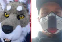Australian Furry faces 25-year in prison for child abuse material distribution