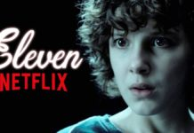 Millie Bobby Brown to return as Eleven in Stranger Thing Netflix spinoff