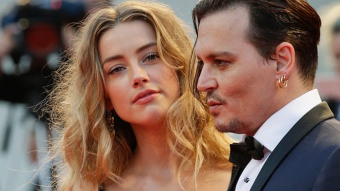 Amber Heard admits to withholding millions from Children's Hospital
