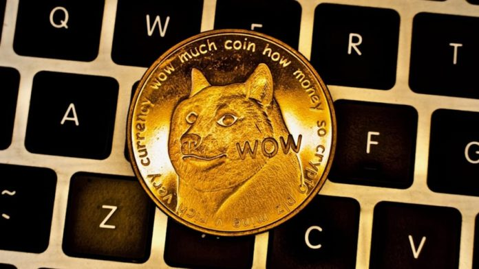 Why DOGE coin is doomed to fail unless things change QUICKLY