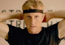 "Cobra Kai season 3 might be delayed because of ""diversity issues"""