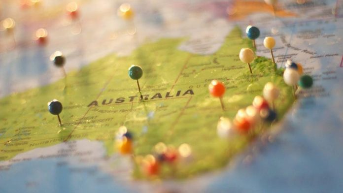 2020 in review: HUGE year for gaming in Australia