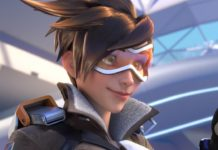 Blizzard and Overwatch 2 trend on Twitter but not for a good reason