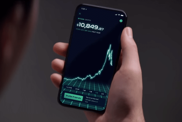 WallStreetBets members file class action lawsuit against RobinHood app.