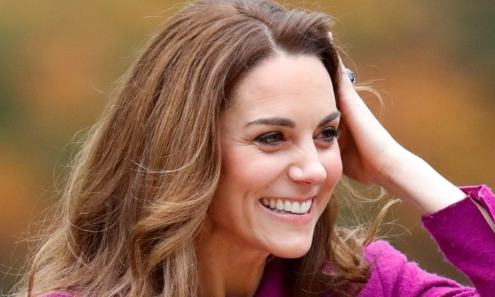 Kate Middleton to make a public statement against Meghan Markle