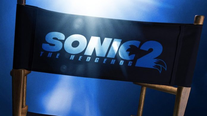 Sonic The Hedgehog 2 movie with Tails: what we know so far