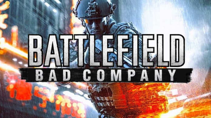 Battlefield 6 might be Bad Company 3 available on Xbox Game Pass day one