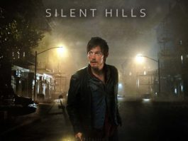 Abandoned is Silent Hill, and Metal Gear Solid returns to Kojima
